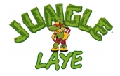 Logo de Parc Jungle Laye