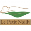 Le Petit Nailly