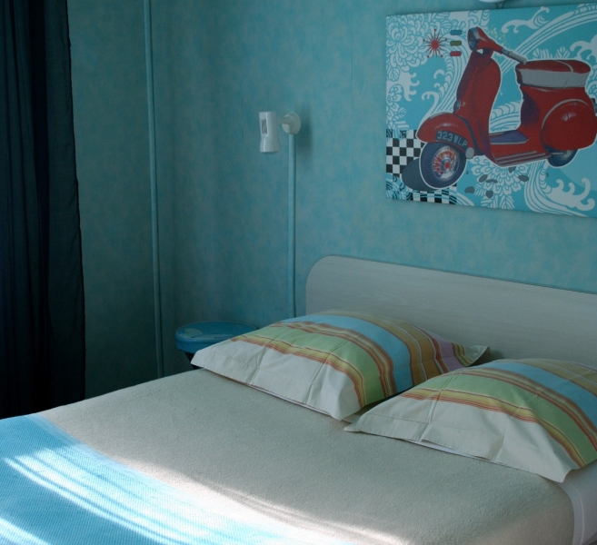 hotel du commerce sables d 39 olonne les. Black Bedroom Furniture Sets. Home Design Ideas