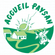 Accueil Paysan Languedoc Roussillon