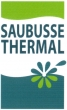 Complexe Thermal Saubusse